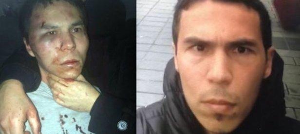 Reina saldırısı davası o davayla birleşti