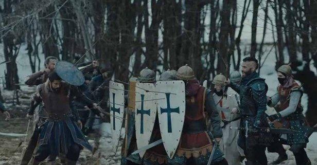 Ermeni Beli savaşı ne zaman, kaç yılında oldu?