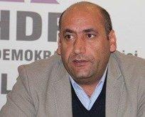 HDP'ye bir şok daha! Soruşturma başlatıldı