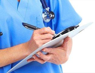 Bakanlık müjdeyi verdi! 2019 yılında 12 bin personel alınacak! Sağlık Bakanlığı başvuru şartları neler?
