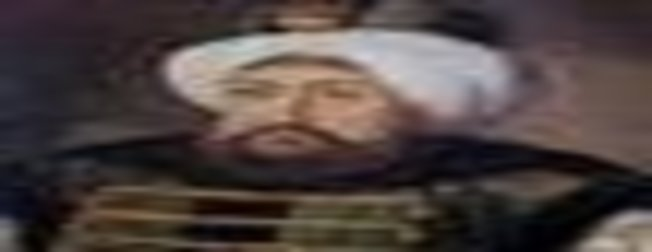Osmanlının 634 yıllık sırrı!