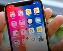 iPhone 11 ne zaman çıkacak? İşte yeni özellikleri...