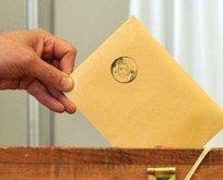 Yurt dışında yaşayan vatandaşlar ne zaman oy verecek? Nerede oy kullanacak? Oy verme tarihleri
