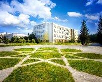 Bursa Uludağ Üniversitesi 8 öğretim görevlisi alacak