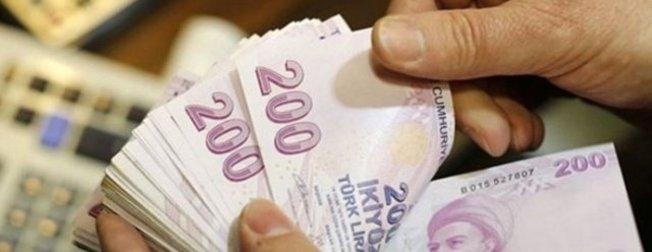 SSK emeklisine en az bin 923 TL | Güncel emekli maaşı ne kadar olacak?