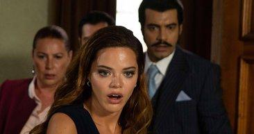 Bir Zamanlar Çukurova 69. bölüm fragmanında korku dolu anlar! Adnan, Leyla bebeği vuruyor! Yeni bölümde neler olacak?