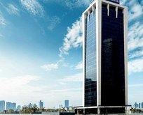 Halkbank'tan ekonomiye 334 milyar TL katkı