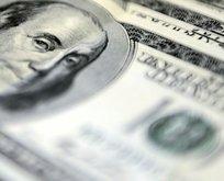 Venezueladan dolar kararı
