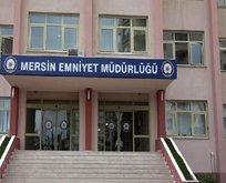 PKK'ya şok! Örgütün sözde sorumlusu yakalandı