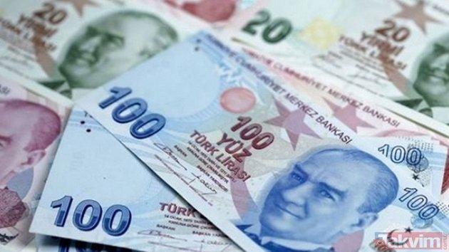 11 Eylül TEB, Yapıkredi Garanti İNG Akbank Ziraat Vakıfbank Halkbank konut kredisi ihtiyaç kredisi taşıt kredisi faiz oranları!