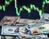 Dolar kuru bugün ne kadar? 22 Aralık 2019