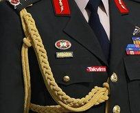YAŞ ne zaman toplanıyor 2021? Yüksek Askeri Şura toplantısı hangi tarihte yapılacak? 2021 YAŞ'taki konular neler?