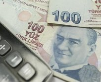 Çalışmayanlara, işsizlere aylık 2 bin 862 lira verilecek!