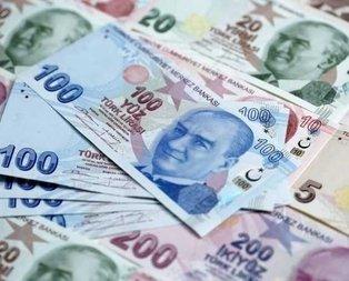 Yeni emekliye 2 bin lira