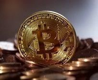 Bitcoin fiyatları kaç dolar, kaç TL oldu?