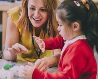 İl içi öğretmen yer değiştirme başvuru nasıl yapılır?