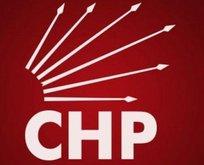 CHP 2014'te bütün sandıklara itiraz etmiş!