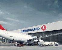 Turkish Cargo o ülkeye de sefer başlatıyor