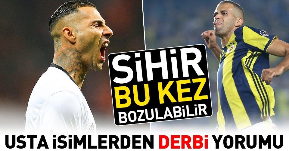Kadıköy'e rağmen yüzde 51 Kartal