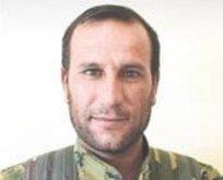 Velid Kobani imha edildi