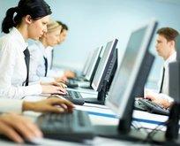İŞKUR TYP iş personel alım başvuru şartları nedir?