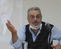 Gazeteci - Yazar Sadık Albayrak'tan iftiralara yanıt