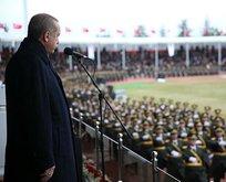 Erdoğandan İlber Ortaylı örneği