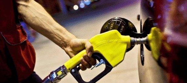Araç sahipleri dikkat! Benzine büyük indirim geliyor