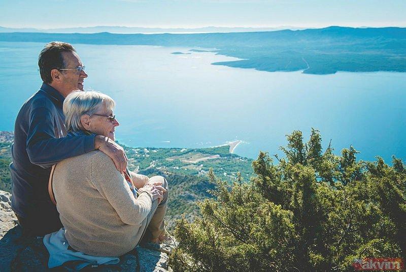 Emeklilik başvurusu yapanlar dikkat! Emekli maaşı 90 gün içinde bağlanmayanlara avans müjdesi