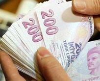 2020-2021 yılı burs ve kredi başvuruları başladı!
