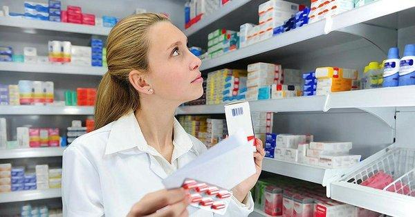Son dakika haberi: İlaç fiyatlarına yüzde 12 zam - Takvim