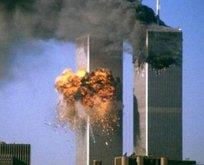 11 Eylül gerçekleri gün yüzüne çıkacak mı?
