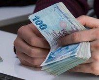 Ziraat Bankası, Halkbank, Vakıfbank destek kredisi başvuruları nasıl yapılır?