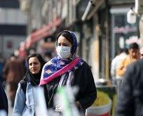 Mısır, Cezayir ve Fas'ta Kovid-19 ölümleri arttı