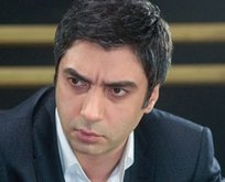 Kurtlar Vadisi'nin Polat'ı Necati Şaşmaz'ın oğlu yıllar sonra görüntülendi!