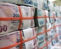 Türkiye 13. büyük ekonomi