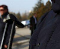MİT'teki askerlere FETÖ operasyonu! Çok sayıda gözaltı var