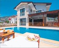 Villa fırsatçı