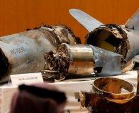 Suudi Arabistan'dan İran'a savaş tehdidi