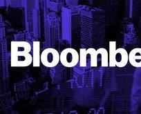 Bloomberg de boykot listesine alınsın