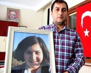 Rabia Naz Vatan'ın babası Şaban Vatan hakkında yeni soruşturma başlatıldı