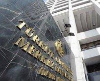 Merkez Bankası: Sıkı duruşu koruyacağız