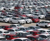 2020'de hangi araç sahibi ne kadar ödeyecek?