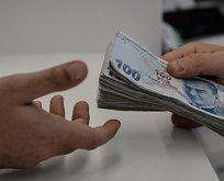 Bankalar kaçta açılıyor? Garanti İş Bankası TEB Denizbank açılış saatleri kaç?