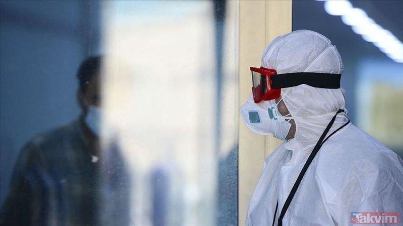Hangi ülkeler maskeleri çıkardı? Türkiye'de maske zorunluluğu ne zaman bitecek? İşte maske zorunluluğu kalkan ülkeler...
