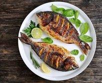 Balık-biber diyabeti önler