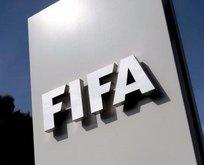 FIFA ve FIFPro'dan futbolculara yardım