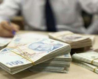Krediler ne zaman, hangi tarihte hesaplara yatırılacak?