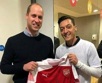Arsenal Dükü