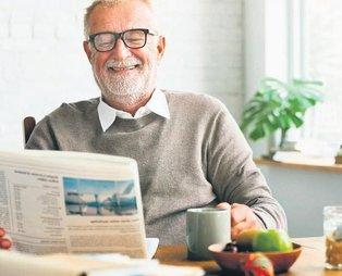Emekliye farklı maaş! Yeni yılda (2021) en düşük emekli ve memur maaşı ne kadar olacak?